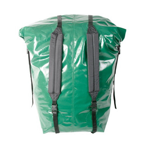Seattle Sports H2Zero Omni Dry - Nalno.com Outdoor Equipment