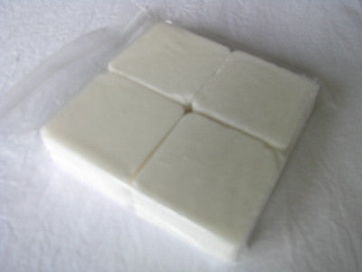 Solid Fuel (hexamine tablets) - Nalno.com Outdoor Equipment