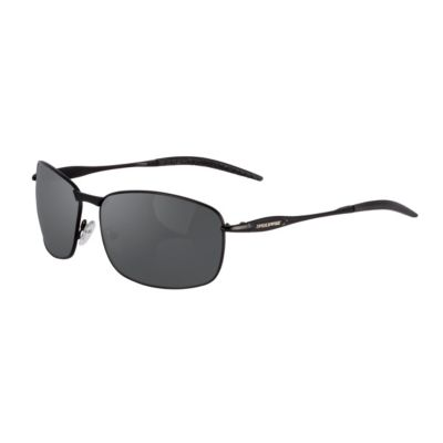 Spiderwire SPW06 Polarized Sunglasses