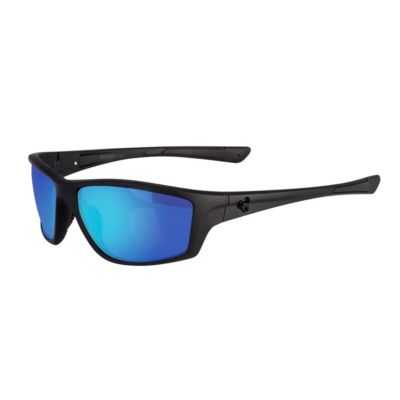 Spiderwire SPW008 Polarized Sunglasses