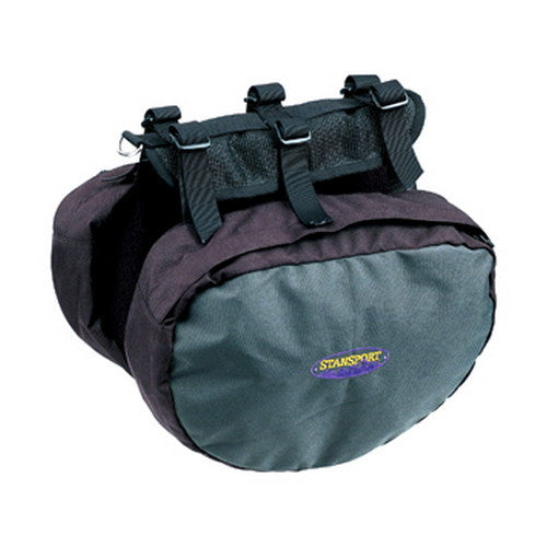 Saddle Bag for Dogs - Nalno.com Outdoor Equipment