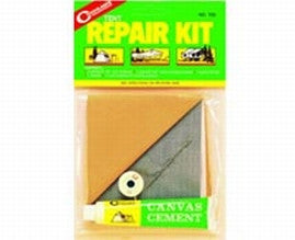Coghlans Tent Repair Kit - Nalno.com Outdoor Equipment
