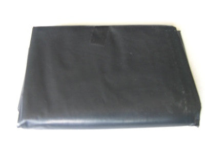 Thick Black Trash Bag - Nalno.com Outdoor Equipment