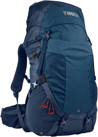 Thule Capstone Hiking Pack 40L