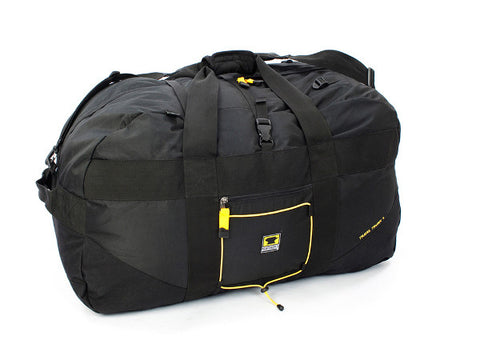 MountainSmith Travel Trunk Large - Nalno.com Outdoor Equipment