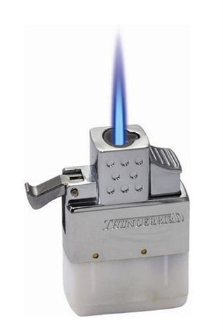 Vector Thunderbird - 1T Single Torch