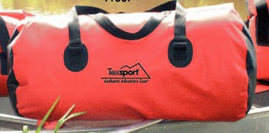 Wildwater Duffel Bag - Nalno.com Outdoor Equipment