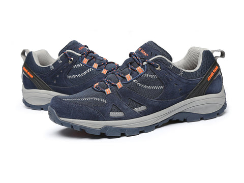 XG Urban Hiker Men Shoes #92008M