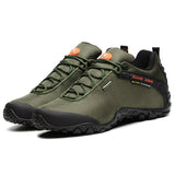 XG Sleek Hiking Shoes #81283