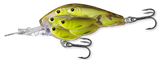 LiveTarget Yearling Baitball 50mm Crankbait