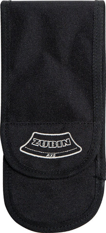 Zubin Axe Accessory Pouch