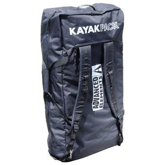 Advanced Elements KayakPack - Nalno.com Outdoor Equipment