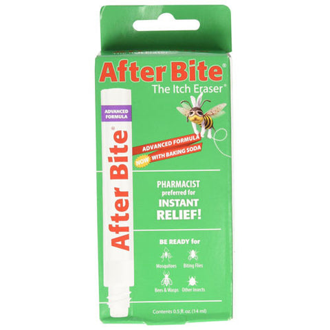 Adventure Medical After Bite Itch Eraser - Nalno.com Outdoor Equipment - 1