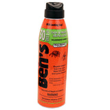 Adventure Medical Bens Insect Repellent - Nalno.com Outdoor Equipment - 1