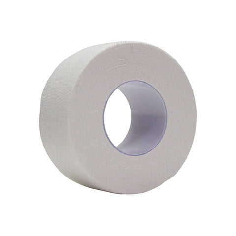Adventure Medical Surgical Tape 25mm