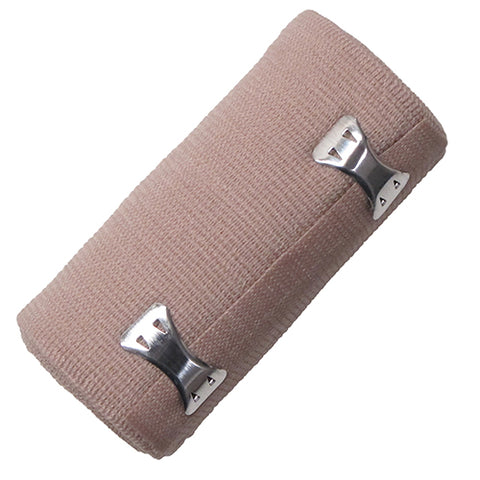 Adventure Medical Elastic Bandage 4""