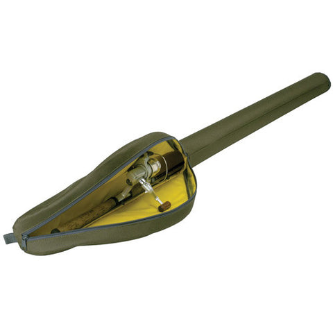 Allen Riprap Rod Case 145cm - Nalno.com Outdoor Equipment - 1