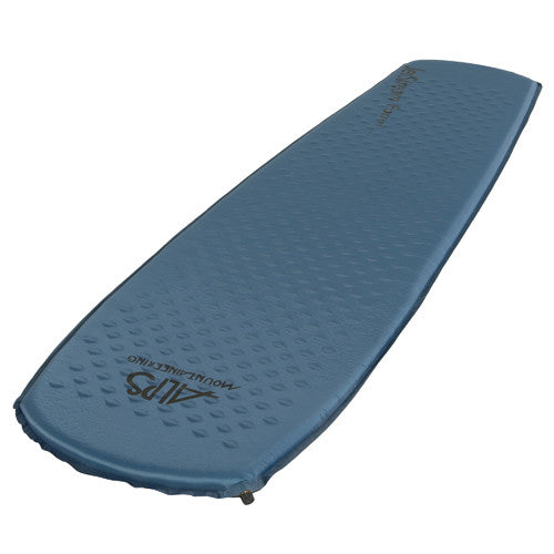 Alps Mountaineering Ultra-Light Air Pad - Nalno.com Outdoor Equipment