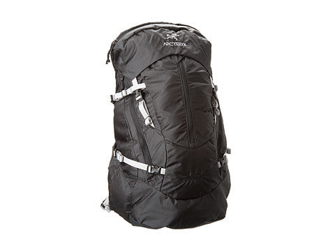 Arc'teryx Altra 48 - Nalno.com Outdoor Equipment
