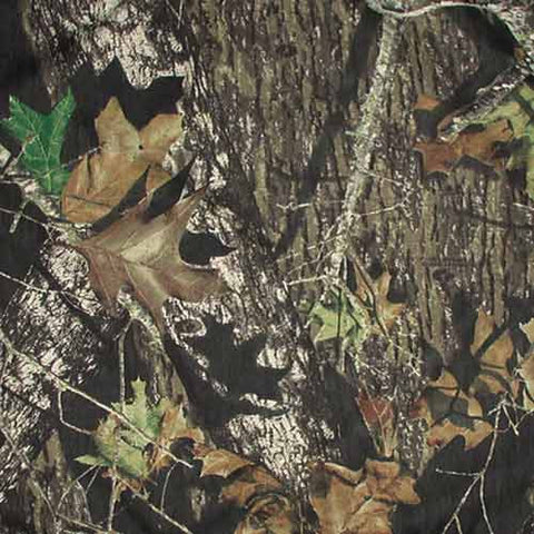 Carolina MFG Mossy Oak Bandana