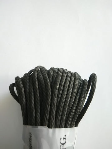 Comanche Paracord - Nalno.com Outdoor Equipment - 1
