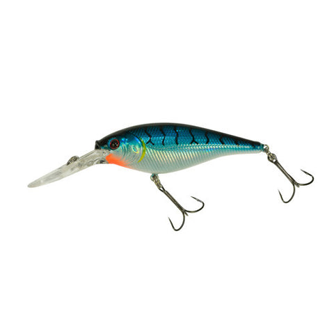 Berkley Flicker Shad 7cm - Nalno.com Outdoor Equipment - 3