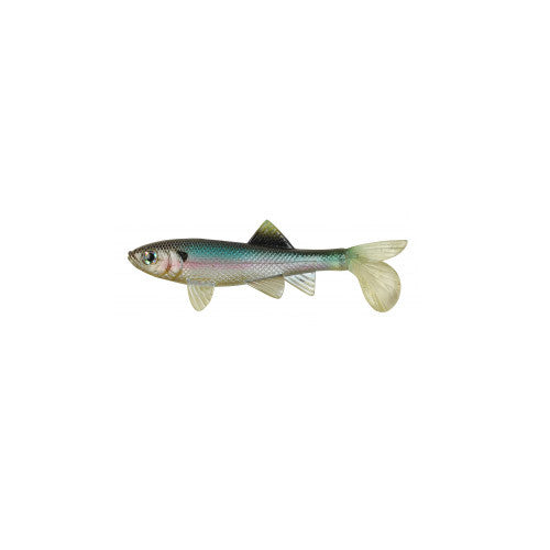 Berkley Havoc Sick Fish 14cm - Nalno.com Outdoor Equipment - 1