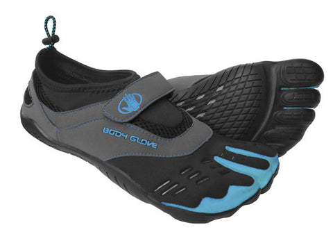 Body Glove 3T Barefoot Max - Nalno.com Outdoor Equipment