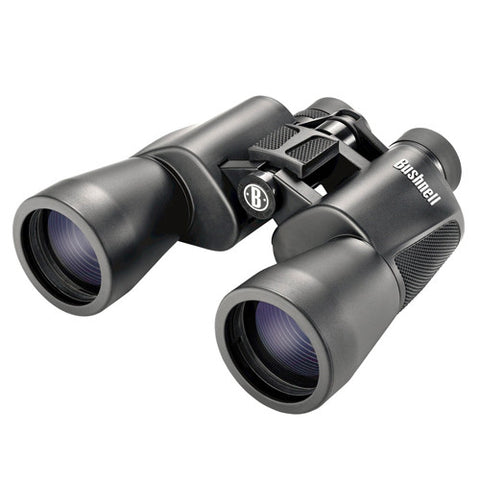 Bushnell Powerview 20x50mm Binoculars - Nalno.com Outdoor Equipment