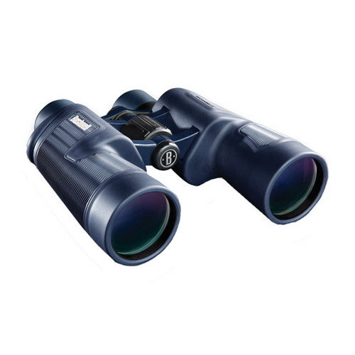 Bushnell H2O 7x50 Binoculars - Nalno.com Outdoor Equipment