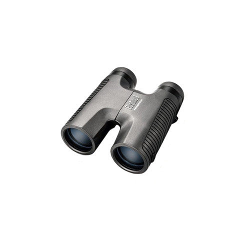 Bushnell Permafocus 10x42 Binoculars - Nalno.com Outdoor Equipment