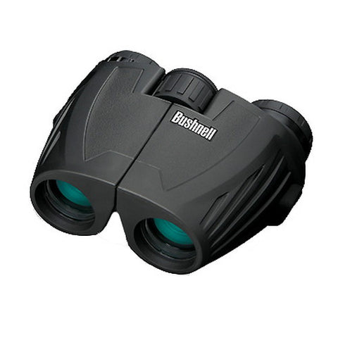Bushnell Legend 10x26 Porro Binoculars - Nalno.com Outdoor Equipment