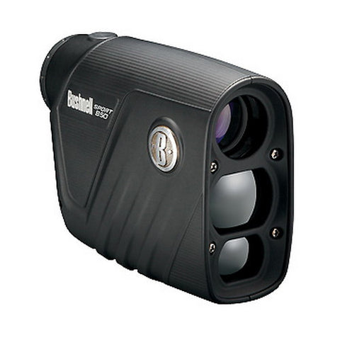 Bushnell 4x20 Sport 850 Range Finder - Nalno.com Outdoor Equipment