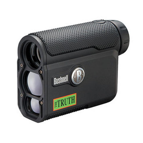 Bushnell the TRUTH Range Finder 4x20 - Nalno.com Outdoor Equipment