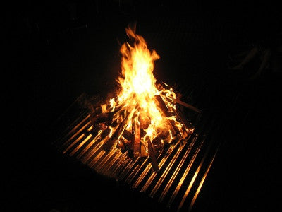 Campfire Package - Nalno.com Outdoor Equipment