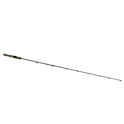 Okuma Celilo Cast Rod - Nalno.com Outdoor Equipment