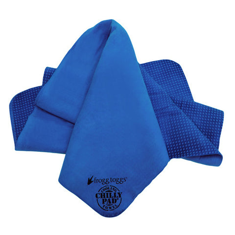 Frogg Toggs Chilly Pad - Nalno.com Outdoor Equipment - 1