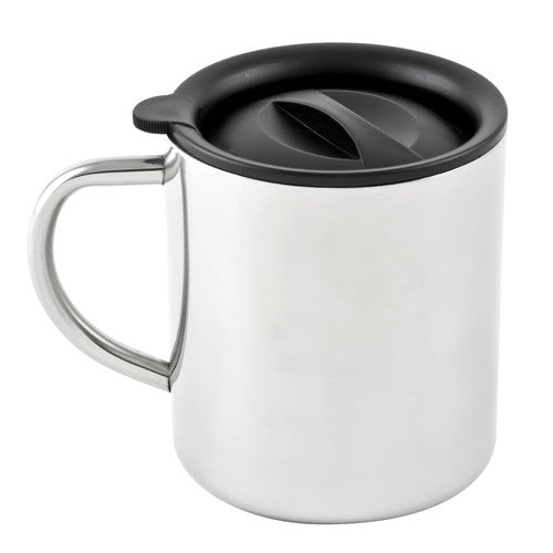 Chinook Thermal Mug - Nalno.com Outdoor Equipment