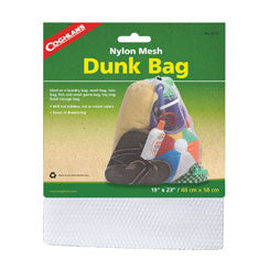 Coghlans Nylon Dunk Bag - Nalno.com Outdoor Equipment