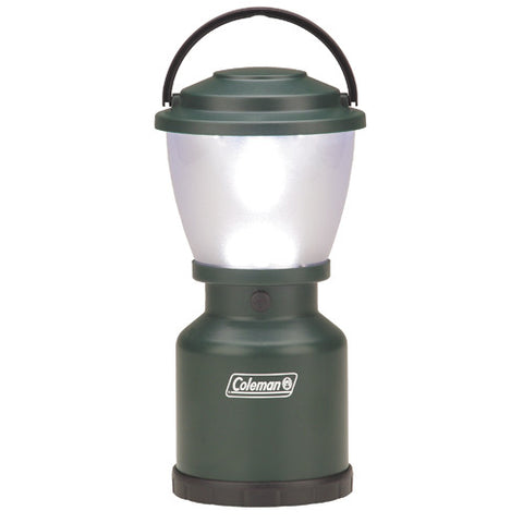 Coleman 4D Led Camp Lantern - Nalno.com Outdoor Equipment