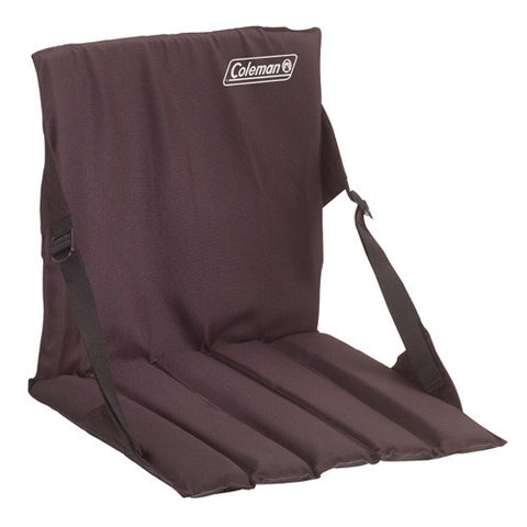 Coleman Chair Stadium Seat - Nalno.com Outdoor Equipment - 2