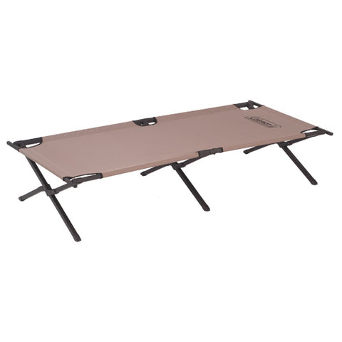 Coleman Trailhead II Safari Bed