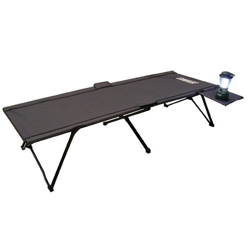 Coleman Packaway Twin Bed - Nalno.com Outdoor Equipment