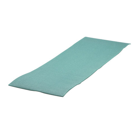 Coleman Camp Pad Rest Easy - Nalno.com Outdoor Equipment