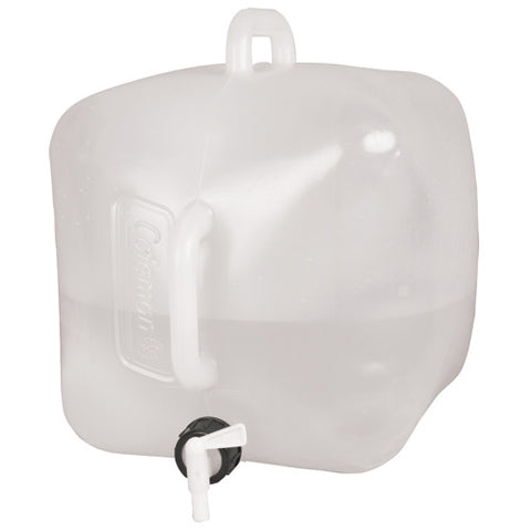 Coleman 20l Water Carrier - Nalno.com Outdoor Equipment