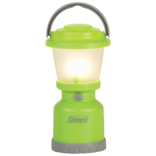 Coleman 4AA Camp LED Lantern - Nalno.com Outdoor Equipment