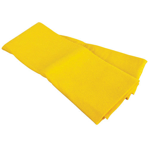 Coleman Camp Towel - Nalno.com Outdoor Equipment