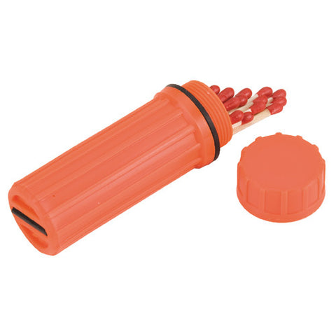 Coleman Matchbox Plastic - Nalno.com Outdoor Equipment