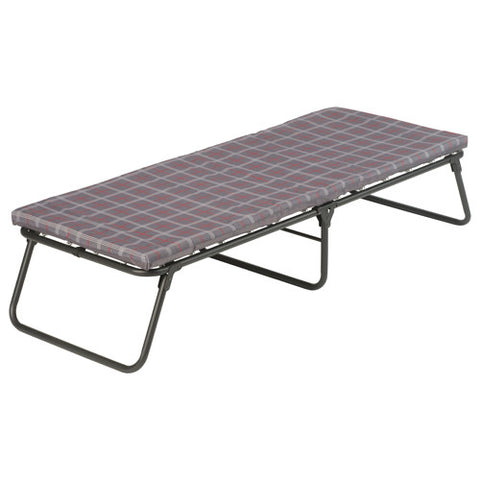 Coleman Comfortsmart Bed - Nalno.com Outdoor Equipment