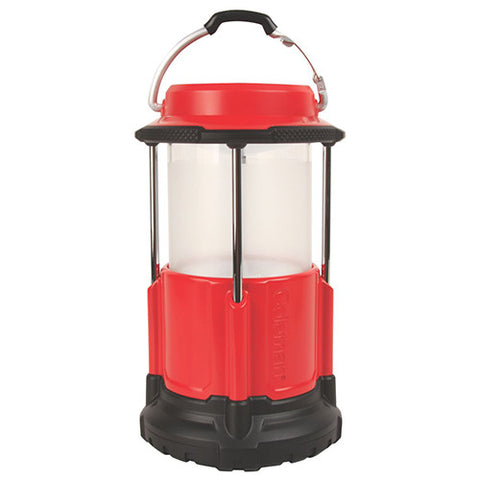 Coleman Conquer Lantern (Pack Away) - Nalno.com Outdoor Equipment